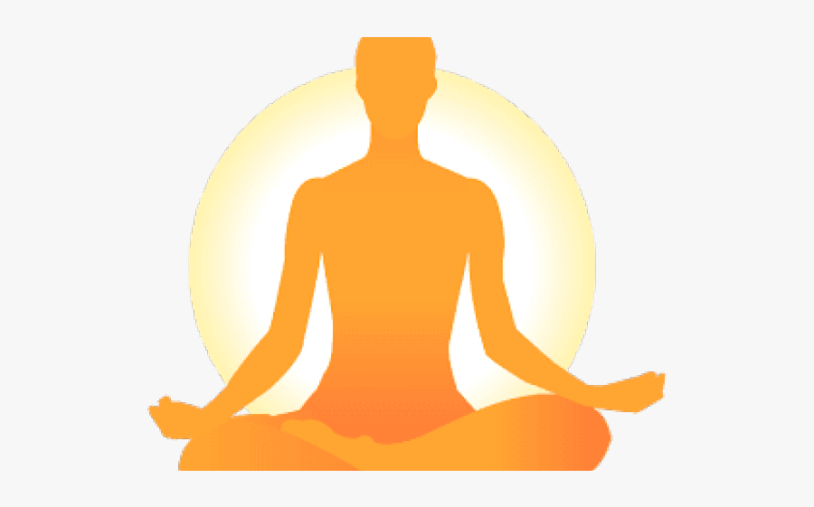 Transparent Background Yoga Png Free Transparent Clipart Clipartkey