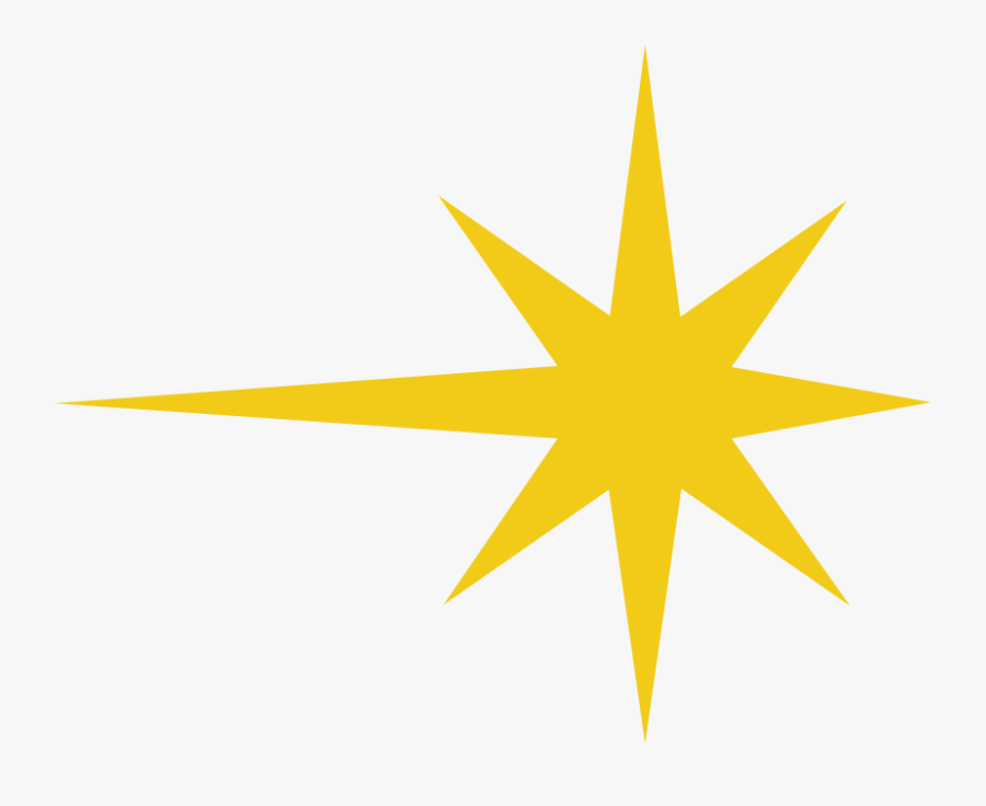 Startalk All-access Icon - Flash Death Of Vibe, Transparent Clipart