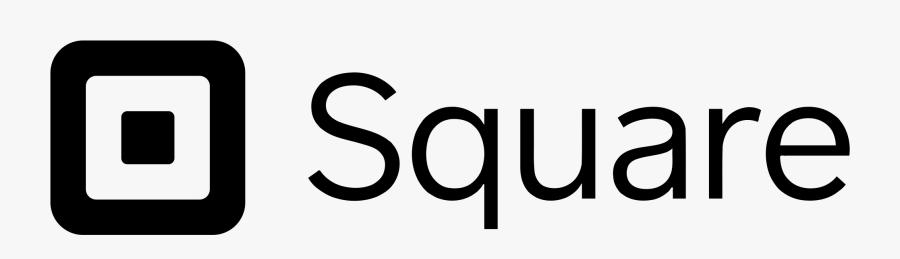 Square Logo Png, Transparent Clipart