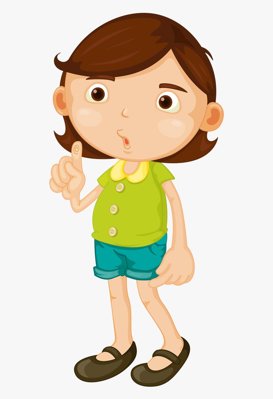 Фото, Автор Soloveika На Яндекс - Cute Kid Clipart Png, Transparent Clipart