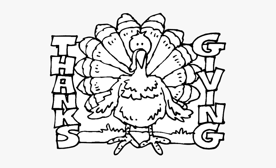 Thanksgiving Turkey Coloring Pages Coloring Pages Free Printable ... | 547x900
