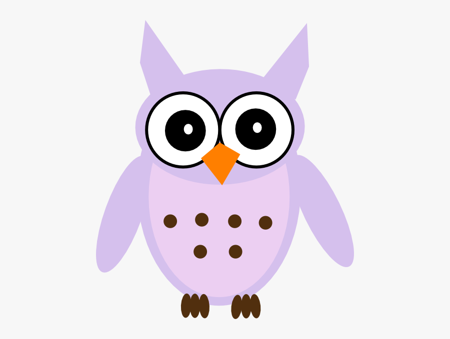 Gambar Kartun The Owl Free Transparent Clipart Clipartkey