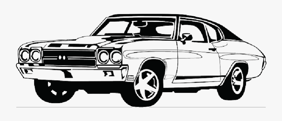 Sports Car Clip Art Vector Graphics Ford Mustang - Car Show Car Clip Art, Transparent Clipart