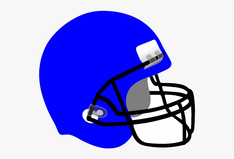 Football Helmet Clipart Free Collection Red Transparent Stars Football Helmet Logo Free Transparent Clipart Clipartkey