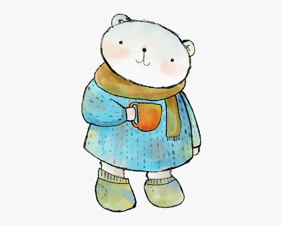 Kartun Cute