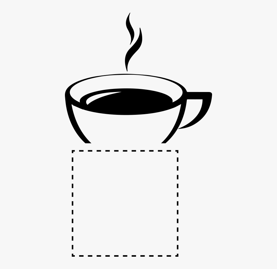 Coffee Cup Clipart Png, Transparent Clipart