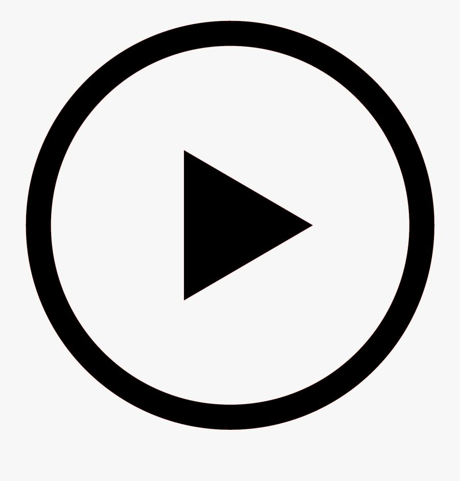 Check Us Out - Village Global Vc Logo, Transparent Clipart