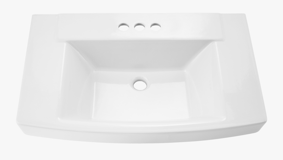 Townsend Above Counter Sink With - Bathroom Sink, Transparent Clipart
