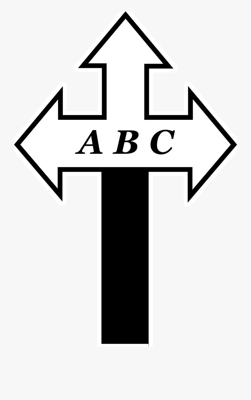Autaugaville Baptist Church Clipart , Png Download - Illustration, Transparent Clipart