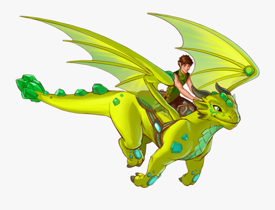 lego elves wiki  lego elves green dragon  free