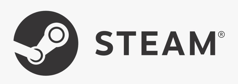Clip Art Mod Progress Update Desync - Pc Games Logo Png, Transparent Clipart