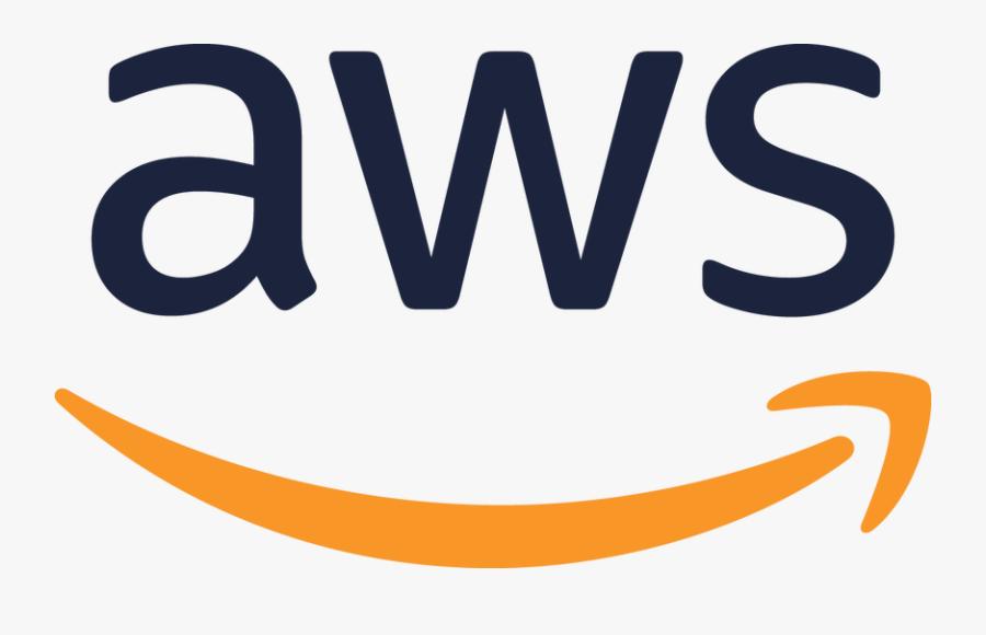 Transparent Amazon Web Services, Transparent Clipart