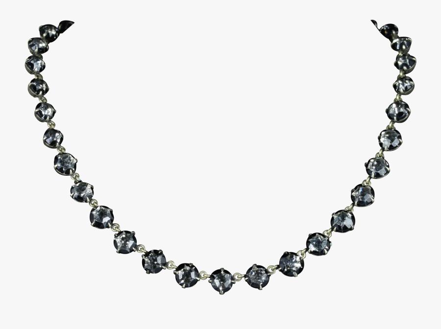 Кольцо с бриллиантом в векторе - 8 Марта 2010 - Векторная графика | 672x900
