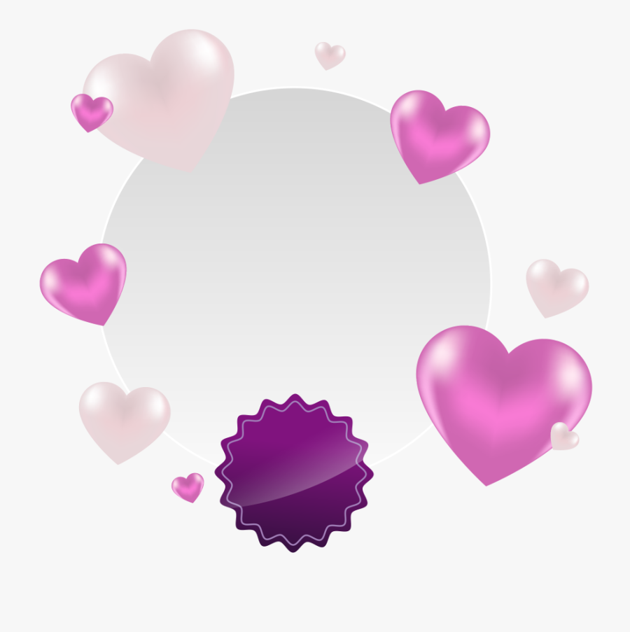 """Valentine""""s Day Png - Valentines Day Images Transparent Background Hd, Transparent Clipart"""