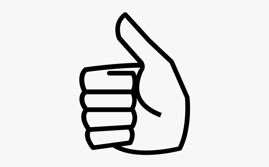 """  Class=""lazyload Lazyload Mirage Cloudzoom Featured - Cut Finger Png, Transparent Clipart"