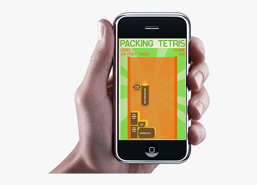 Transparent Jail Cell Png - Event Calendar Mobile Design, Transparent Clipart