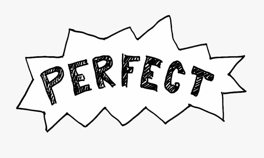 Perfect Png, Transparent Clipart