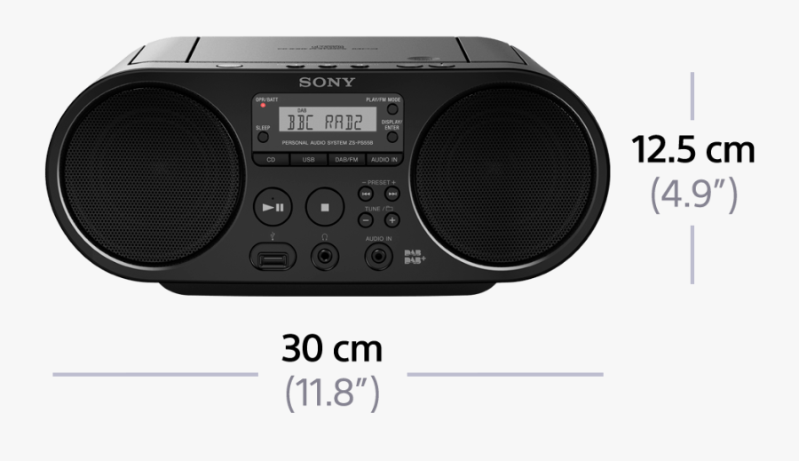 Radio SVG Boombox Svg Radio Clipart Radio Files for Cricut | Etsy | Boombox,  Radio, Clip art