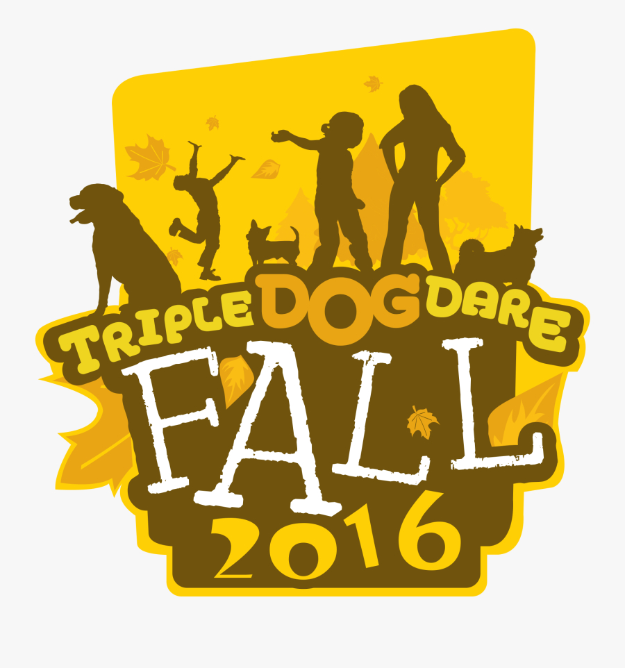 Tdr Fall Dogs, Transparent Clipart
