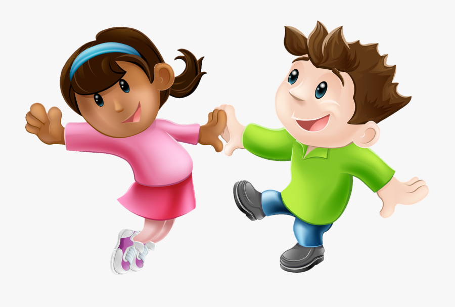 Kids Png Kayla Music Can Kayla Come Over And Play - Summer Camp Kids Cartoon Png, Transparent Clipart
