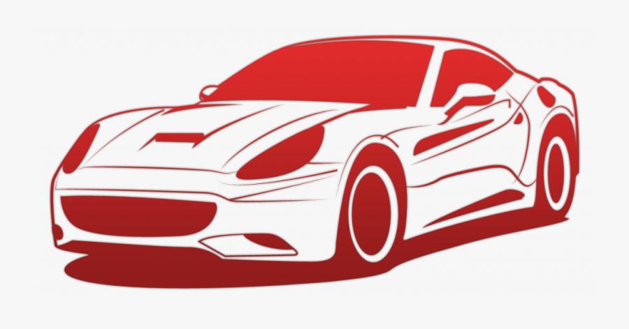 Clip Art Car Detailing Banner Transparent - Auto Detailing Clipart, Transparent Clipart
