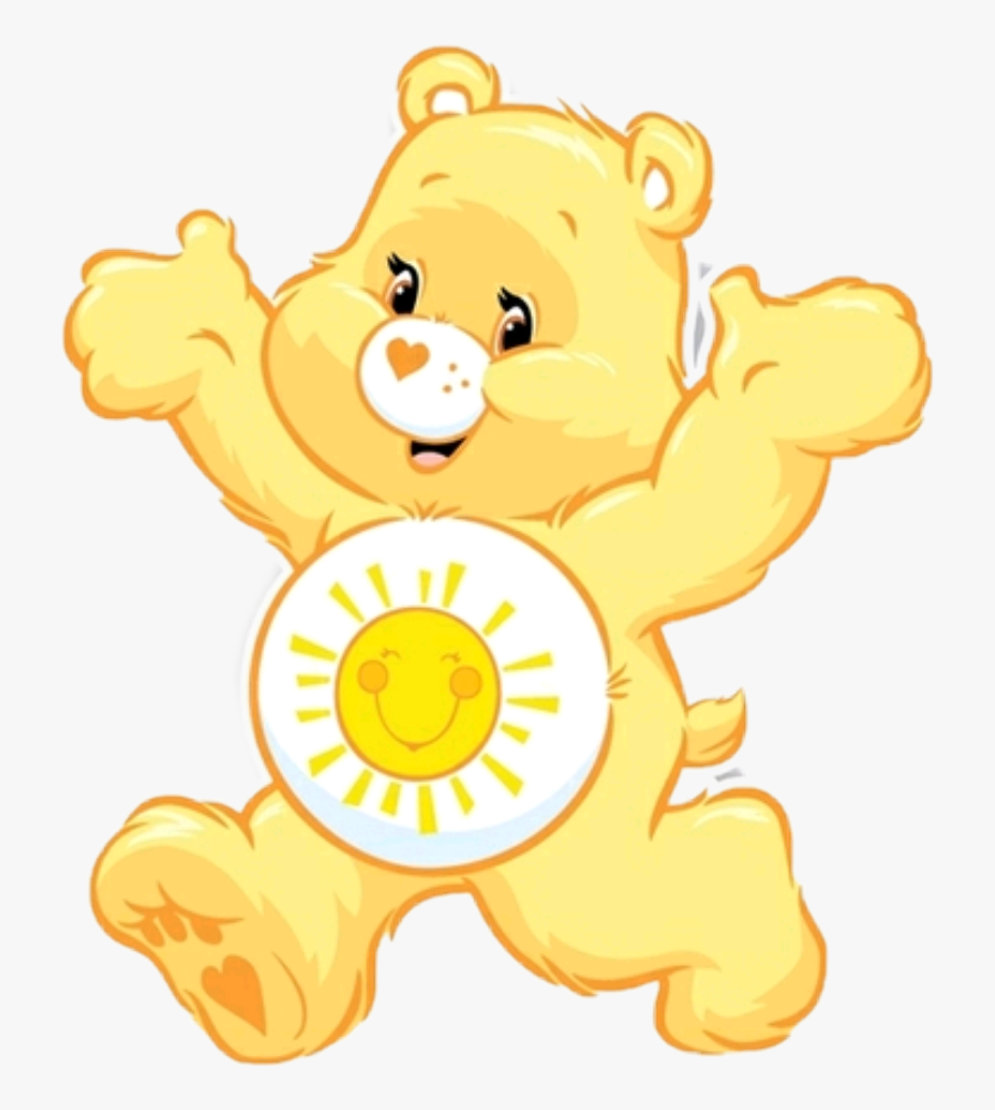 Teddy bear toy vector graphics | Free SVG
