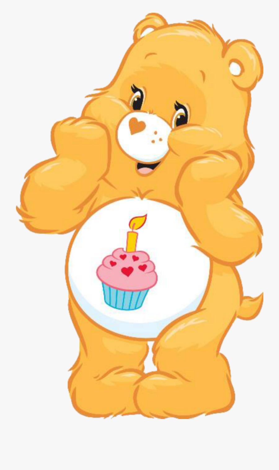Fine Freetoedit Carebear Carebears Birthday Birthdaybear Tender Funny Birthday Cards Online Alyptdamsfinfo