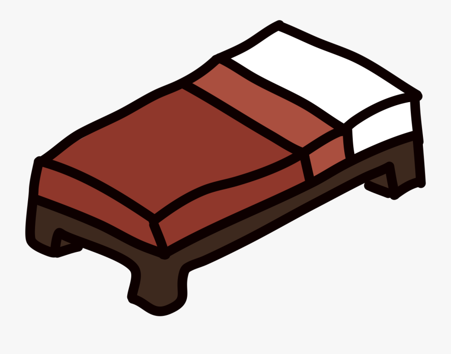 Minecraft Bed Clipart Png Minecraft Bed Clipart Minecraft
