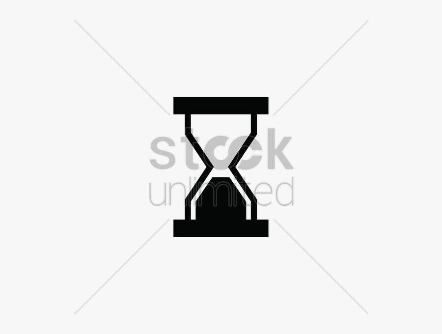 Transparent Trowel Clipart - Emblem, Transparent Clipart