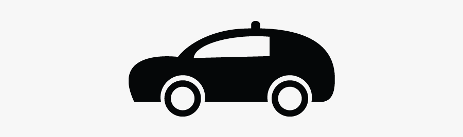 Ambulance, Car, Police, Taxi, Vehicle, Transportation - Hot Rod, Transparent Clipart