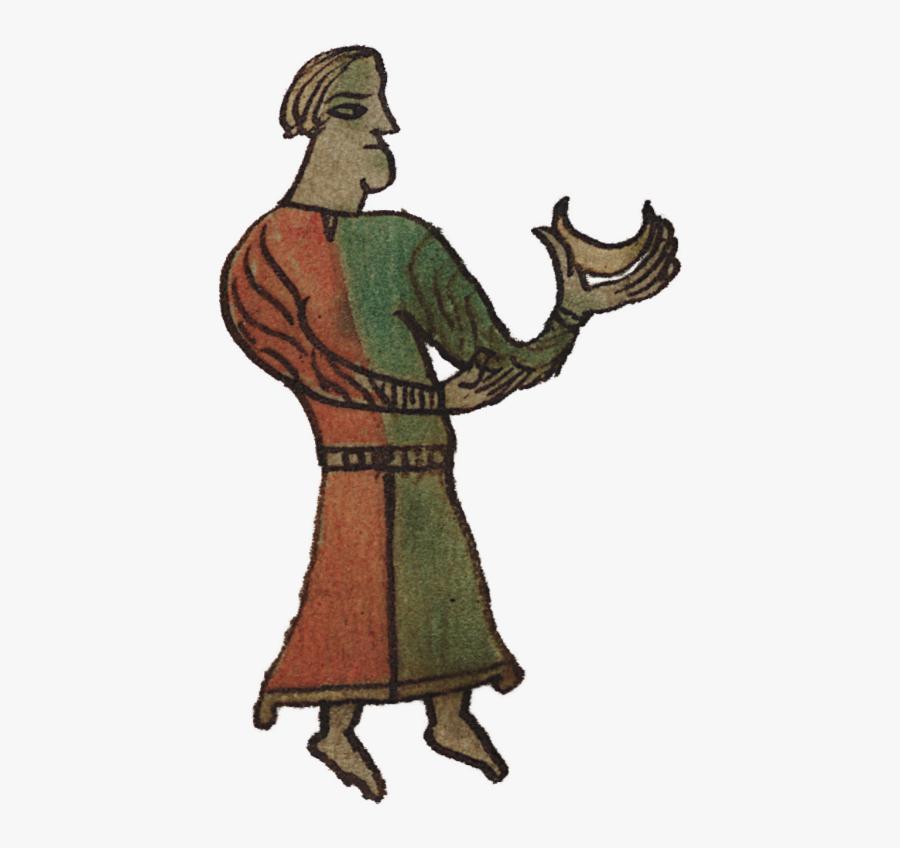 Art,fictional Character,cartoon - Illustration, Transparent Clipart