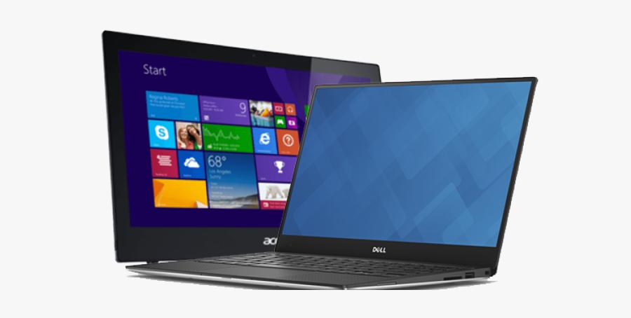 Computer Repair Pictures - Acer Aspire Z1 601, Transparent Clipart