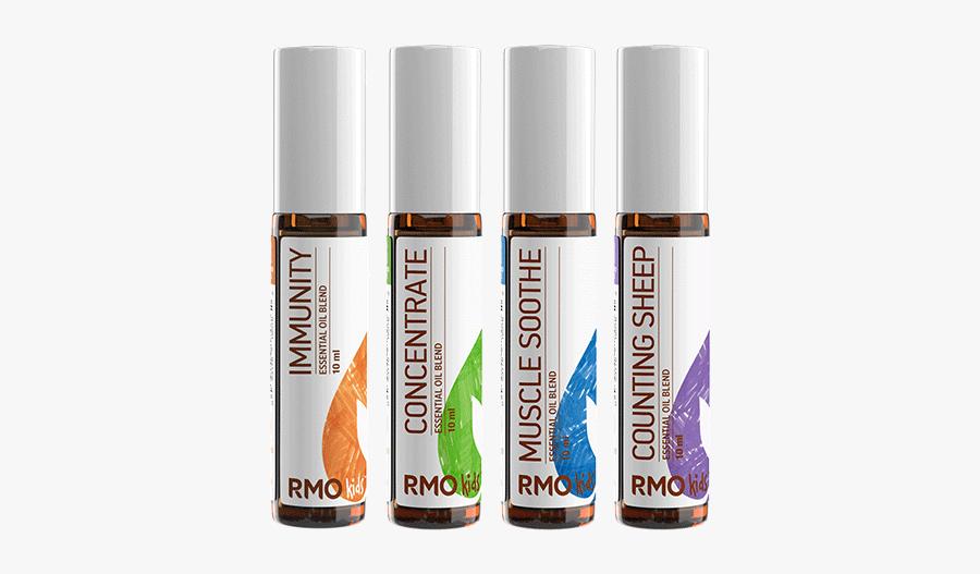 Clip Art Kids Line Rocky Mountain - Rocky Mountain Essential Oils Uses, Transparent Clipart