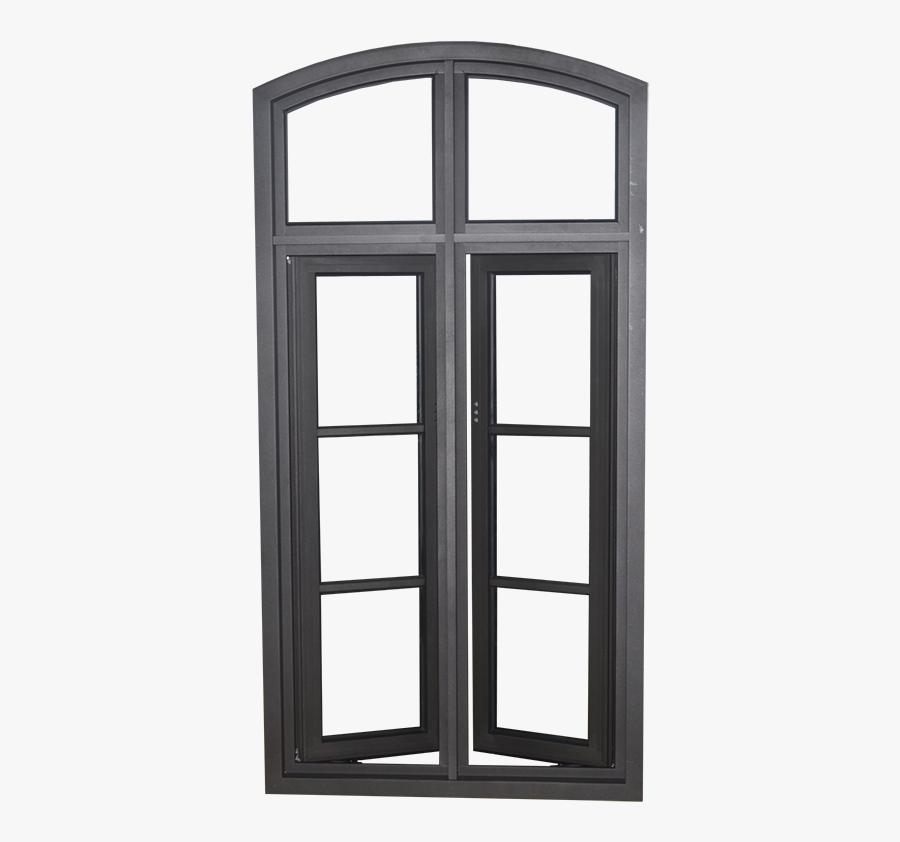 Outside Open Window, Outside Open Window Suppliers - Home Door, Transparent Clipart