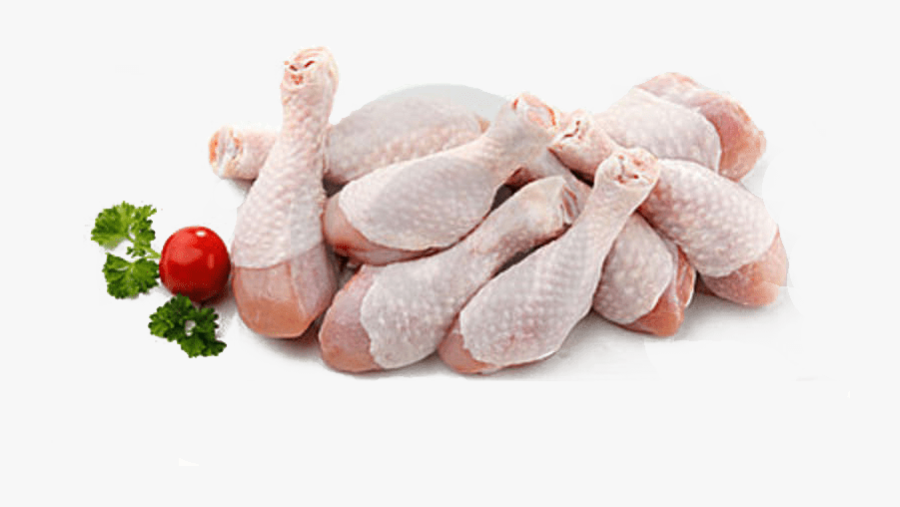 Chicken Meat Png, Transparent Clipart