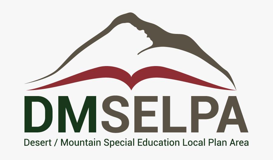 Desert/mountain Selpa Organizational Logo Of A Mountain - Poster, Transparent Clipart