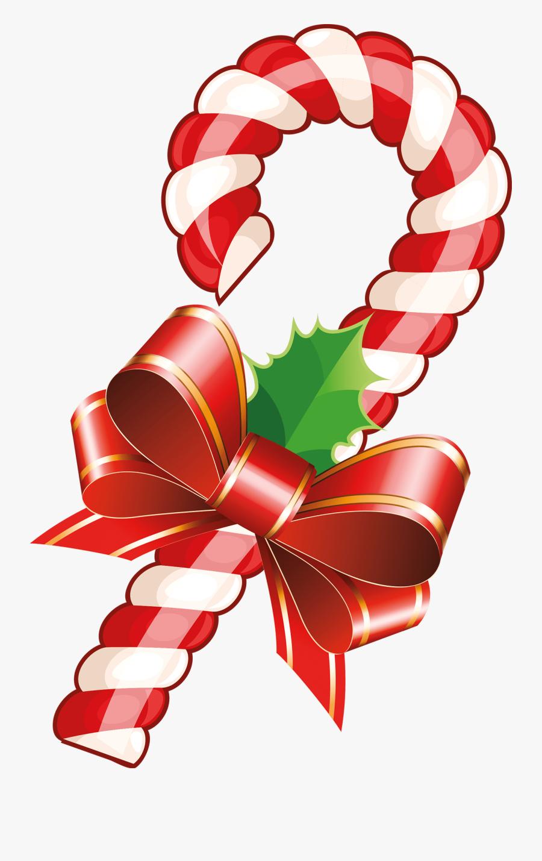 Kinds Of Christmas Symbols, Transparent Clipart