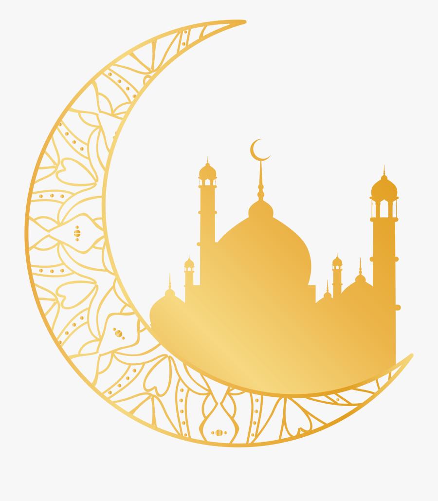 ramadan decorations png download ramadan png free transparent clipart clipartkey ramadan decorations png download