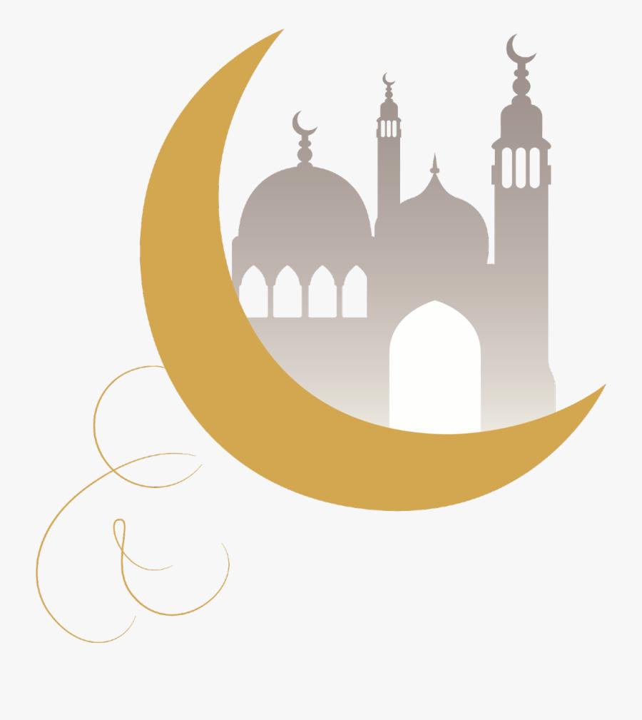 #woodyajmi #kuwait #kuwaitphoto #ramadan #ramadan 2018 - Mosque, Transparent Clipart