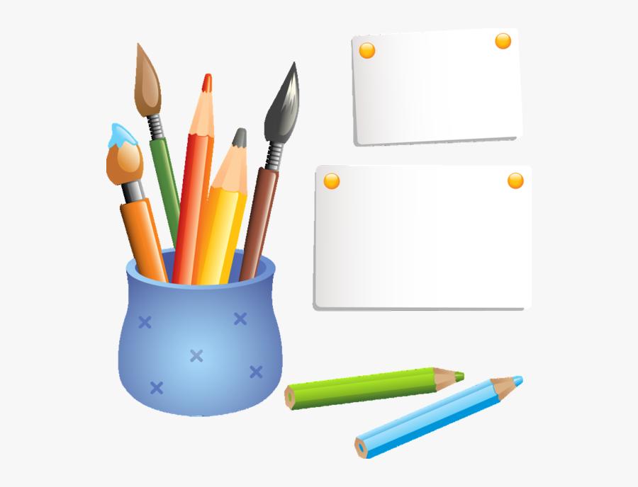 crayons de couleurs,articles d ecole   Clip art, School clipart, Vector  artwork