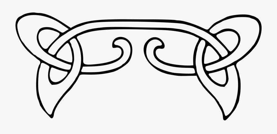 Transparent Converse Clipart - Cheshire Cat Smile Drawing, Transparent Clipart