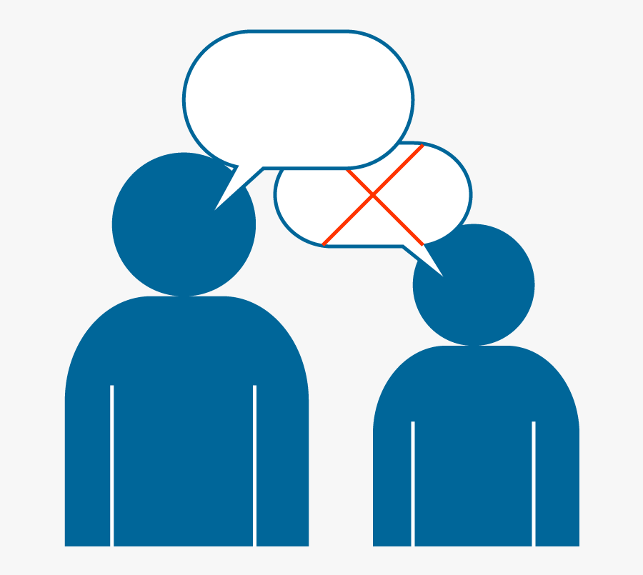 Avoid Risks And Are Reluctant To Make Decisions, Transparent Clipart