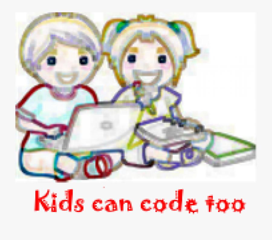 Transparent Kids Building Blocks Clipart - Cartoon, Transparent Clipart