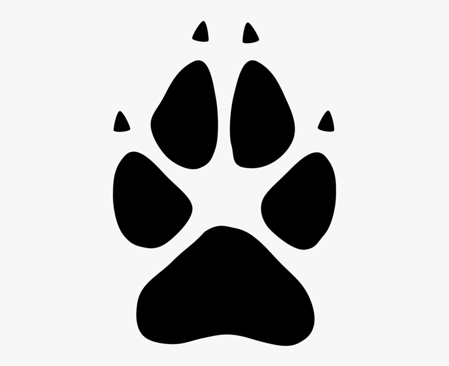 Hold My Drink I Gotta Pet This Dog, Transparent Clipart