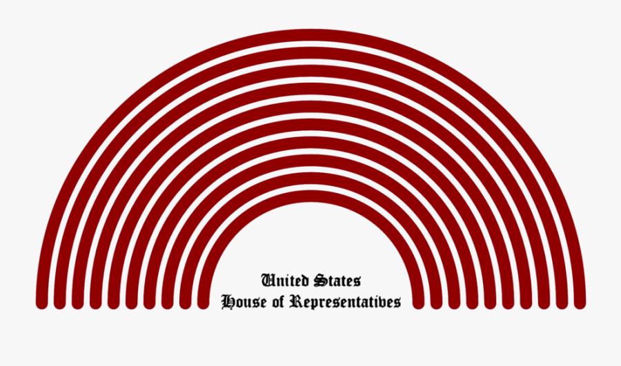 Public Domain Clip Art - American Multi Party System, Transparent Clipart