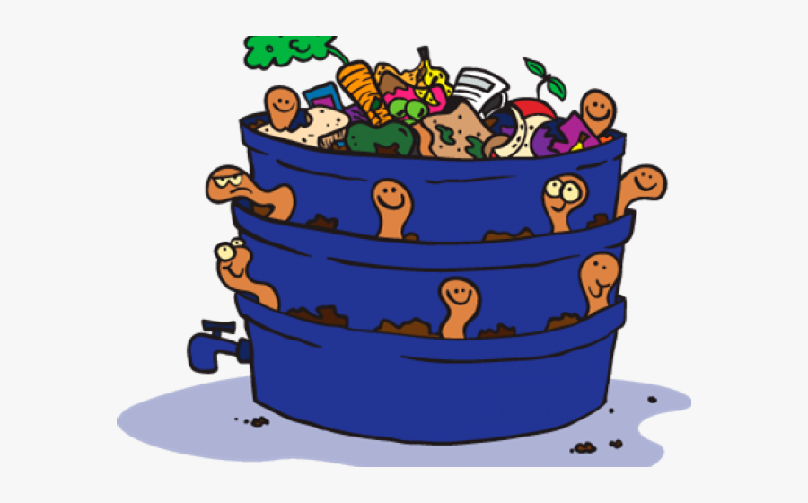 Compost Pile Cliparts , Free Transparent Clipart - ClipartKey
