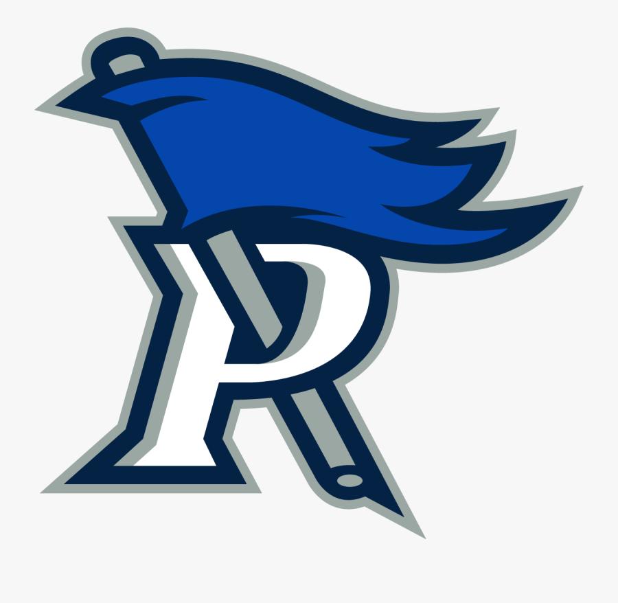 Pennsylvania Pioneers Tickets - Cros Lex Pioneers Logo, Transparent Clipart