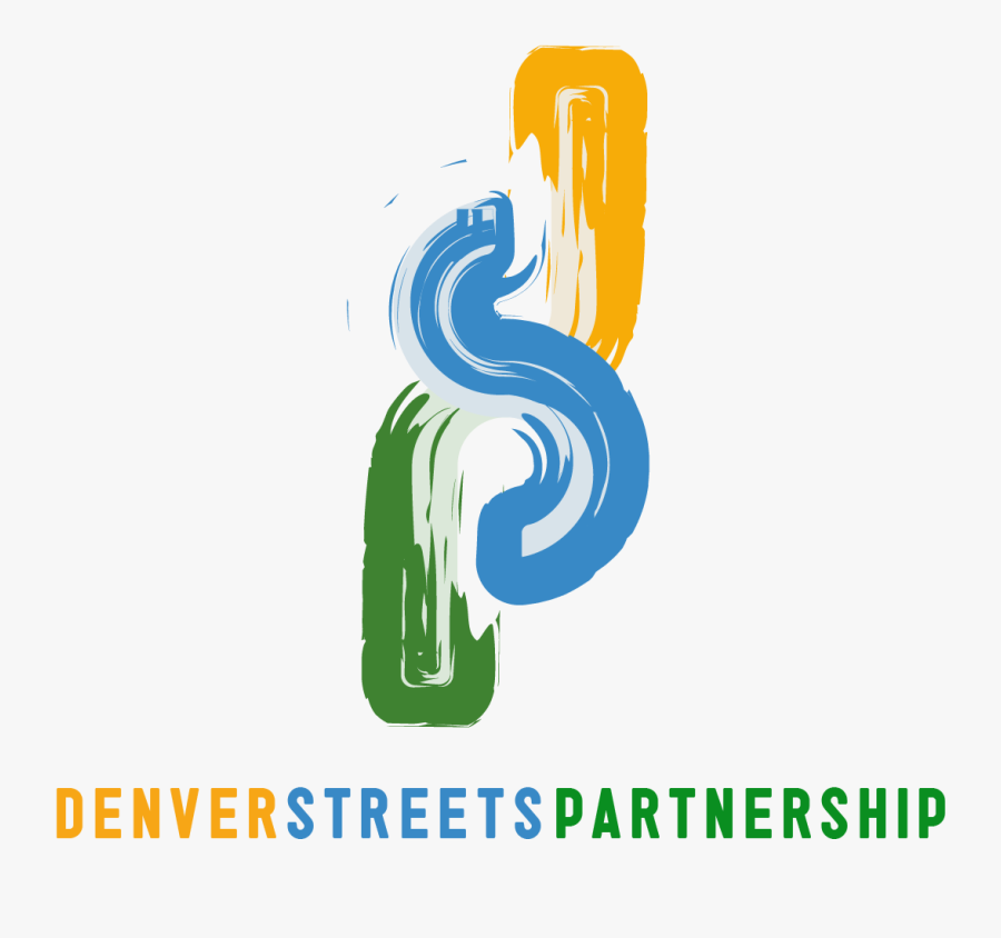 Clip Art Partnership Logos - Partnership Logos, Transparent Clipart