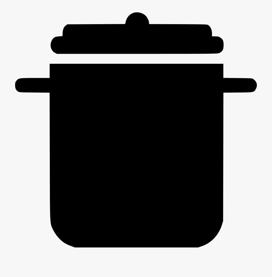 Transparent Faze Adapt Png - Big Pot Icon Png, Transparent Clipart