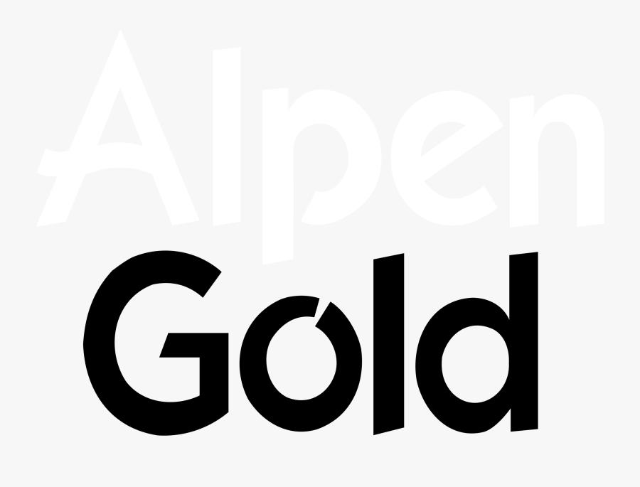 Clip Art Alpen Png Transparent Svg - Alpen Gold, Transparent Clipart